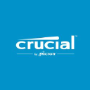 "Crucial MX500 500GB SATA 2.5"" 7mm (with 9.5mm adapter) Internal..."